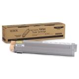 Toner Cartridge Xerox Phaser 7400 yellow Original