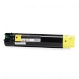 Тонер-картридж Xerox Phaser 6700 сары