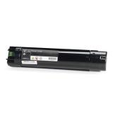 Тонер-картридж Xerox Phaser 6700 black