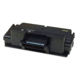 Toner Cartridge Xerox Phaser 3320