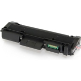 Toner Cartridge Xerox Phaser 3052/3260/ WC 3215/3225
