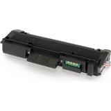 Картридж Xerox Phaser 3052/3260/ WC 3215/3225