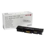 Toner Cartridge Xerox B205/B210/B215 original