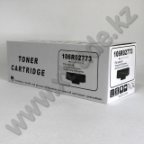 Print Cartridge Xerox Phaser 3020/ WC 3025