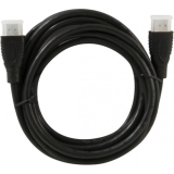 Cable HDMI-HDMI 3,0m Defender