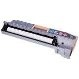 Модуль очистки Xerox ColorQube 9201/9202/9203