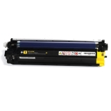 Drum Unit Xerox Phaser 6700 yellow