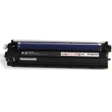 Drum Unit Xerox Phaser 6700 black