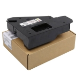 Қалдықтарды тонер контейнері Xerox Phaser 6600/ WC 6605/6655/ VersaLink C400/C405