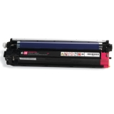Drum Unit Xerox Phaser 6700 magenta