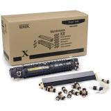 Maintenance Kit Xerox Phaser 5500/5550 original