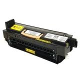 Термобекіткіш Xerox WC 56xx/57xx/5845/5855