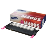 Cartridge Samsung CLT-M409S magenta (Original)