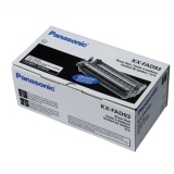Drum Unit Panasonic KX-FAD93E Original