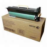 Drum Unit Xerox WC 5645/5655/5665/5675