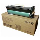 Drum Unit Xerox WC 5645/5655/5665/5675