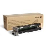Drum Unit Xerox Versalink B7025/B7030/B7035 Original