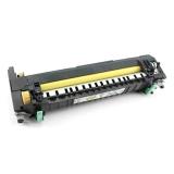 Термобекіткіш Xerox Phaser 3610/3615