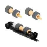 Roller Kit Xerox Phaser 3610/ WC 3615/3655/ VL B400/B405