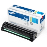 Toner Cartridge Samsung MLT-D104S (Original)