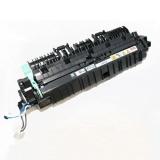 Термобекіткіш Xerox WC 5019/5021