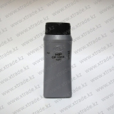 Тонер HP CLJ CP1215 Black IPM