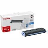 Картридж Canon 707 cyan (Original)