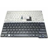 Клавиатура для ноутбука Sony VPC-CW
