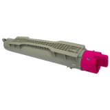 Toner Cartridge Epson C3000 Magenta