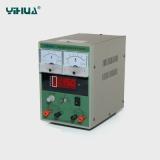 Блок питания Yihua-1501T