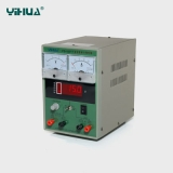 DC Power Supply Yihua-1501T
