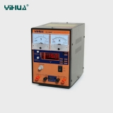 DC Power Supply Yihua-1502D+