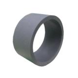Резинка ролика подачи бумаги Epson L100/L200/S22/SX125/SX130