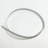 Лента позиционирования Epson Stylus Photo R1800/R2400/1400/1410/ R1900/R2880/ Office B1100/T1100