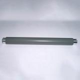 Fuser Roller Lexmark Optra E-210/4510
