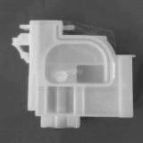 Адаптер (дампер) Epson L100/L110/L200/L210/L800/L805/L1800