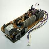 DC Controller board HP CLJ 2600