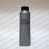 Тонер HP CLJ 2700/3000 Black IPM