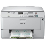 MFP Epson WorkForce Pro WP-4515DN