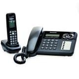 Cordless phone Panasonic KX-TG6458BX