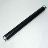 Fuser Roller Lexmark Optra E-232/230