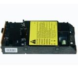 Laser/scanner assembly RM1-4621