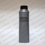Тонер Kyocera TK110 IPM