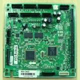 DC Controller board HP CLJ 2605