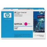 Картридж HP Q5953A ашық қызыл (түпнұсқа)