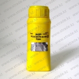 Тонер HP LJ Pro 300 M351/M375 Pro 400 M451/M475 Yellow IPM