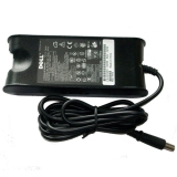 Power supply for laptop DELL19.5V/4.62A