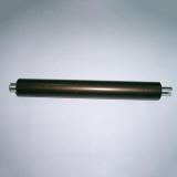 Fuser Roller Lexmark Optra T520/522