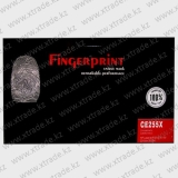 Картридж CE255X Fingerprint