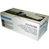 Drum Unit Panasonic KX-FA78A Original